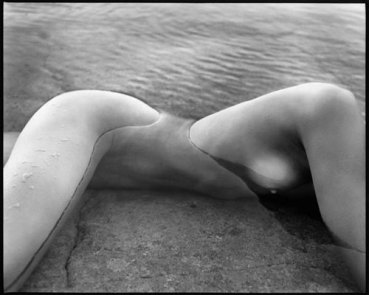 body_patrick-demarchelier.JPG