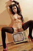 Xota na TV