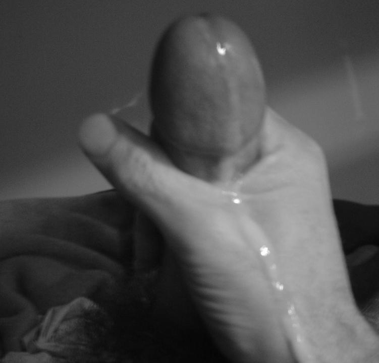 My husband spank fantasy