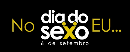 d-sexo